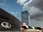 «АвтоВАЗ»: авторынок России невосстановится до2020 года
