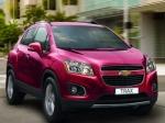 «Лаура-Сочи» продолжит обслуживать владельцев Opel иChevrolet