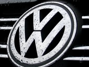Несколько новых автомобилей Volkswagen выйдут вближайшие годы