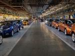 Китайская SAIC Motor хочет выйти нарынки РФ, Австралии, Южной Америки