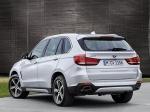 Каждая новая модель BMW обзаведется гибридной версией