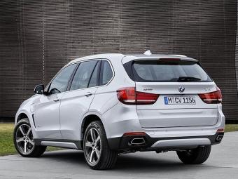 Мультимедиа BMW X5. Мультимедийное устройство 2DIN Car4G Jet Universal