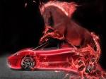 Доступная модель Ferrari появится в2019 году сдвигателем твин-турбо V6