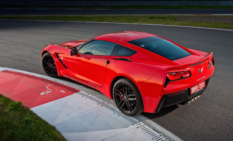 Минпромторг добавил всписок роскошных автомобилей почти 100 новых моделей