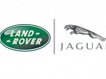 Jaguar Land Rover непланирует снижать цены насвои автомобили вРоссии