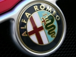 """Новые Alfa Romeo оснастят """"шестерками"""" Ferrari"""