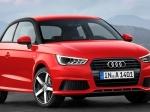ВМинске открылся новый автоцентр Audi