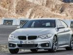 BMW вРоссии отзовет автомобили из-за дефекта втопливной системе