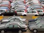 Выбор автомобиля: что нужно знать и учитывать новичкам