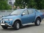 Эксперты из Tuning-Jeep.Ru создали ТОП-13 внедорожников по востребованности стального обвеса