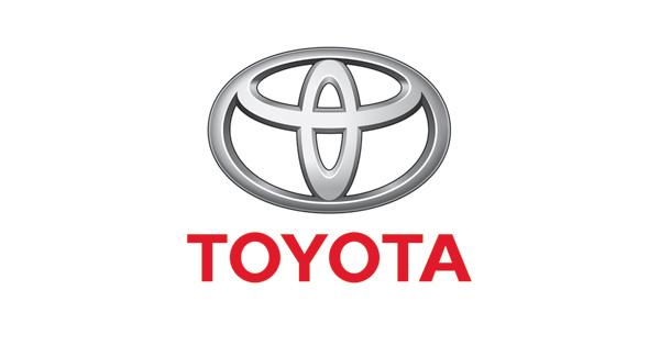 Toyota опять снизила цены нашесть моделей
