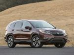 Honda вновь демонстрирует рекорды производства