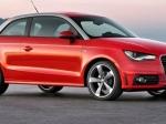 Audi готовит квыпуску самую маленькую модель