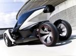 Opel представит во Франкфурте несколько новинок
