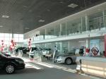 Вгосударстве Украина обвалился рынок автотранспорта