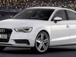 Ауди покажет новый седан иуниверсал A4 нового семейства 29июня