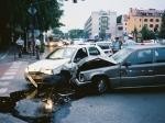С1июля водители будут обязаны убирать сдороги автомобили после ДТП
