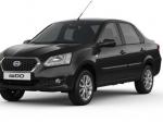 Datsun стал самым доступным автомобильным брендом нароссийском рынке