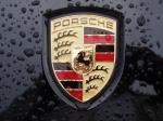 Новый тип Porsche 911 может получить гибридную версию