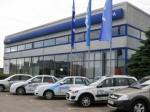 «АвтоВАЗ» откроет 25 новых дилерских центров «LADA»