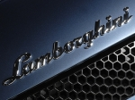 Lamborghini представила суперкар Gallardo