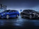 Новую Тойота avensis оборудовали двигателями БМВ