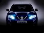 «Ижавто» планирует выпускать новые модели Nissan