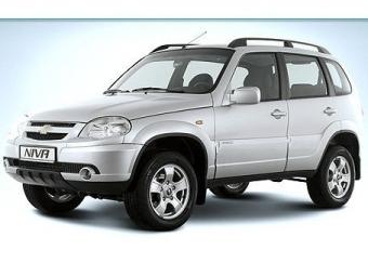 GM-АвтоВАЗ с1июля переходит начетырехдневную рабочую неделю