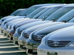 Около 3-х млн авто компаний Тойота, Nissan иMitsubishi попадают под отзыв