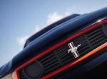 Ford откажется от ретро-дизайна Mustang