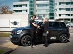 Автовладельцы БМВ иМини сейчас могут сдать свои автомобили варенду