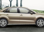 VWв2016г.выпустит для Индии бюджетный седан