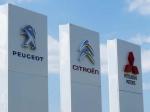 Производства Пежо иCitroеn вКалуге отложено наполтора месяца