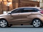 АвтоВАЗ раскрыл планы пообновлению модельного ряда