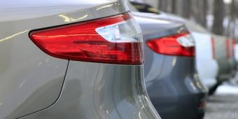 Все пересядем наUAZ? ВЕкатеринбурге падают объемы продаж авто