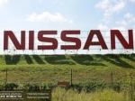 НаПетербургском заводе Nissan началась подготовка ксерийному производству Qashqai