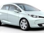 Альянс продал 250 тыс. электрокаров— Renault-Nissan