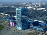 АвтоВАЗ планирует занять треть русского авторынка к2020 году
