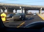 ВИталии замечен Альфа Ромео SUV