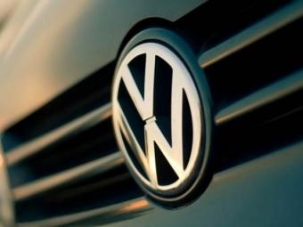 VWсоздаст бренд дешевых машин
