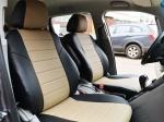 Как выбрать чехлы на автомобильные сиденья