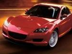 Mazda прощается с RX-8