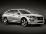 Рейтинг ведущих автомобилей среди американских владельцев авто