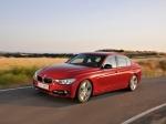 BMW 3-й серии. Известны цены