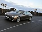 BMW представила долгожданную новинку
