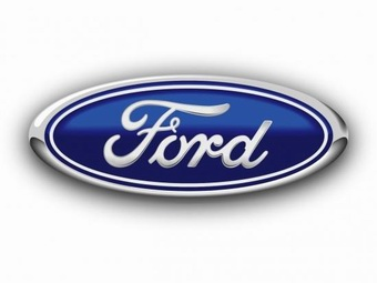 Форд расширяет программу утилизации