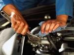 Ремонт автомобиля и ТО теперь просто, быстро и доступно!