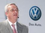 Автопилот от корпорации Volkswagen