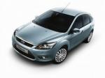 Качественные автозапчасти — гарантия безотказной и долгой службы автомобиля