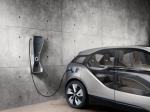 BMW, Schneider Electric и The Mobility House создадут инфраструктуру для электромобилей